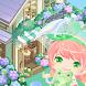 ピグライフ 〜ふしぎな街の素敵なお庭〜 - Androidアプリ
