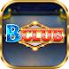 Bclub - Cổng game đổi thưởng uy tín
