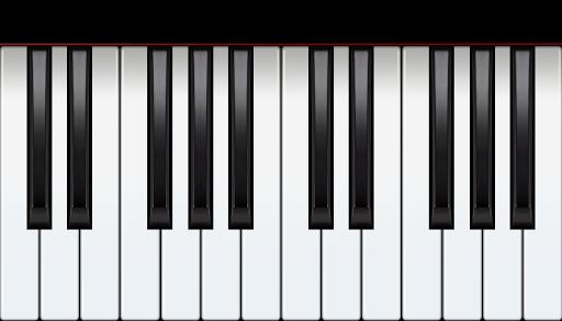 Piano  Screenshots 3