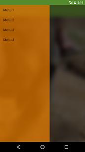 Dali Lib Demo App For Pc   How To Install – [download Windows 7, 8, 10, Mac] 5