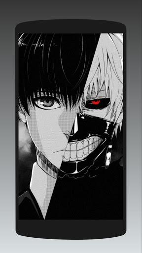 Download Bad Boy Wallpaper Hd Free Free For Android Bad Boy Wallpaper Hd Free Apk Download Steprimo Com