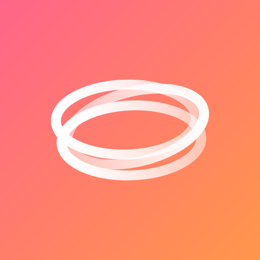Free Hoop – New friends on Snapchat Apk Download 2021 4