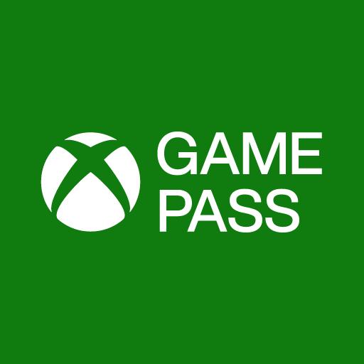 Xbox Game Pass MOD v2108.18.819 (Premium)