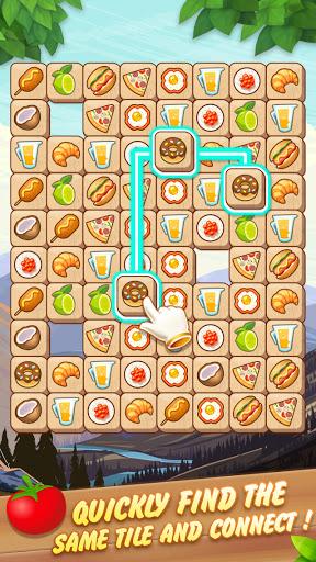 Tile Match Fun u2013 Tile Master Matching Puzzle Game!  screenshots 1