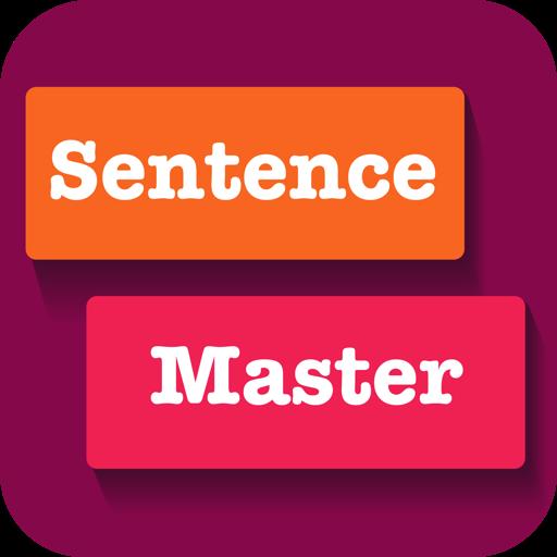 Learn English Sentence Master APK