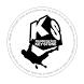 ボルダリングジム キイストーン 公式アプリ