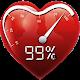 Love Calculator: Celebrity: Chat: Truth or Dare para PC Windows