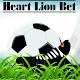 Heart Lion Bet para PC Windows