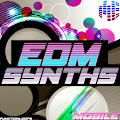 EDM Volume 1 for AEMobile Apk