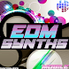 EDM Volume 1 for AEMobile - Androidアプリ