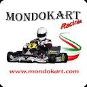 Mondokart Racing