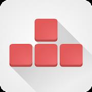 Quadtris: Draw Puzzle