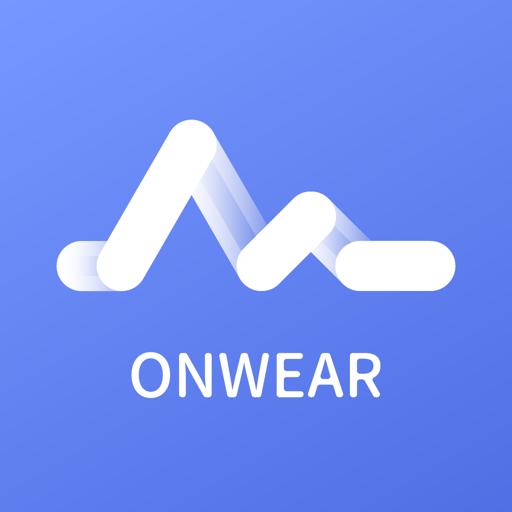 OnWear icon