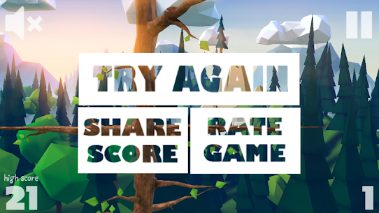 Squirrely Game Hack & Cheats 2
