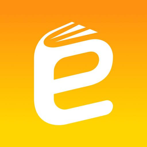 eReader-eBooks,Webnovels&More