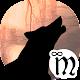 Lone Wolf - Flight From The Dark APK