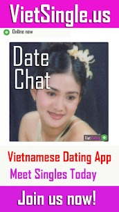 VietSingle – Dating with Gorgeous Asian Women 1