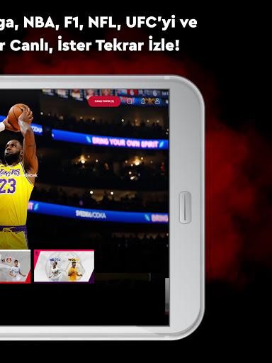 S Sport Plus 2.30.22 Screenshots 9