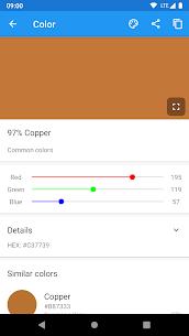 Color Picker 5.0.6 Apk 4