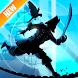 アール!海賊アーケードプラットホームゲーム