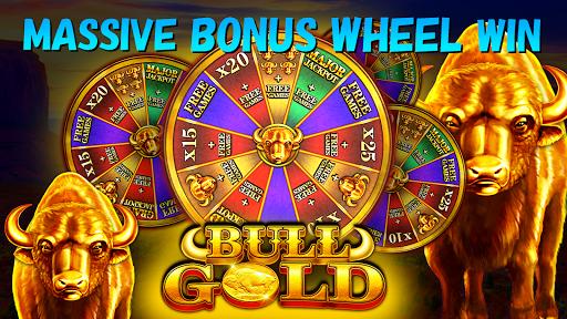 Grand Jackpot Slots - Free Vegas Casino Free Games 1.0.47 screenshots 17