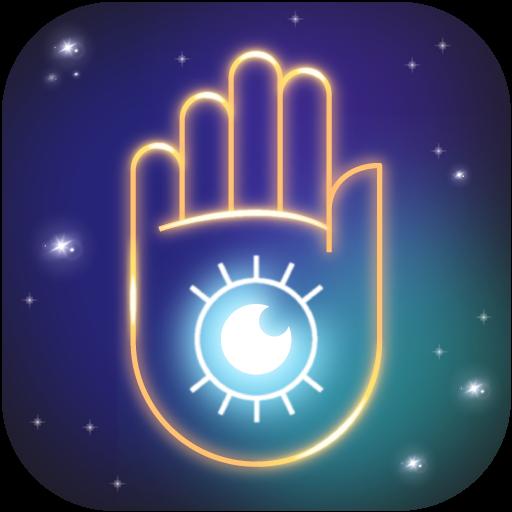 Astrology & Palm Master