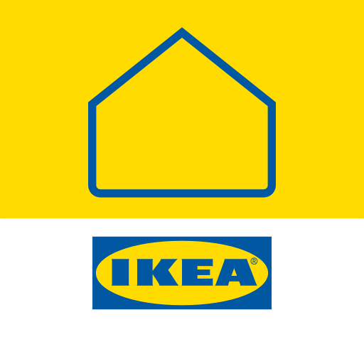 IKEA Home smart APK