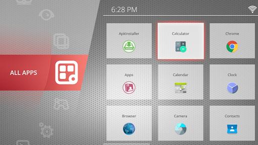 Ugoos TV Launcher 1.4.11 Screenshots 7