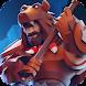 棍子騎士- Brave Duels