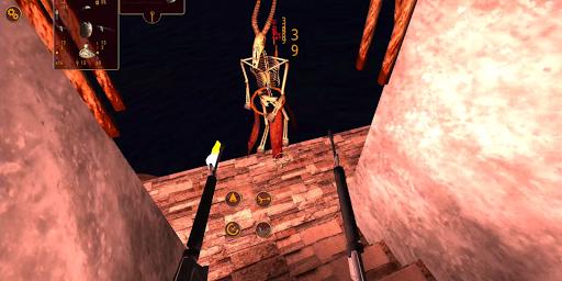 Risen of Doomsday 1.0 screenshots 5