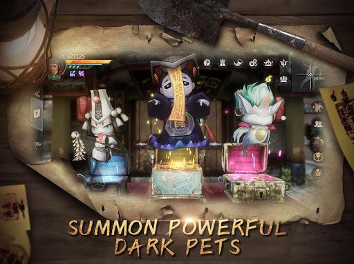 Lost Temple 0.12.21.75.0 screenshots 14