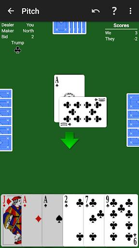 Pitch by NeuralPlay  screenshots 1
