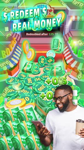 Pusher for Cash: Lucky 2021  screenshots 10