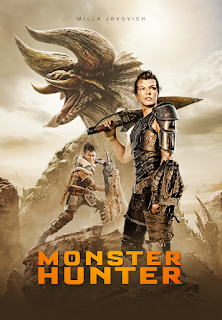 """alt=""""Behind our world, there is another: a world of dangerous and powerful monsters that rule their domain with deadly ferocity. When an unexpected sandstorm transports Captain Artemis (Milla Jovovich) and her unit (TI Harris, Meagan Good, Diego Boneta) to a new world, the soldiers are shocked to discover that this hostile and unknown environment is home to enormous and terrifying monsters immune to their firepower. In their desperate battle for survival, the unit encounters the mysterious Hunter (Tony Jaa), whose unique skills allow him to stay one step ahead of the powerful creatures. As Artemis and Hunter slowly build trust, she discovers that he is part of a team led by the Admiral (Ron Perlman). Facing a danger so great it could threaten to destroy their world, the brave warriors combine their unique abilities to band together for the ultimate showdown.    CAST AND CREDITS  Actors Milla Jovovich, Ron Perlman, Tony Jaa, Diego Boneta  Producers Dennis Berardi, Jeremy Bolt, Ken Kamins, Robert Kulzer, Martin Moszkowicz  Director Paul Anderson"""""""