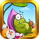 Candy Frogs - Androidアプリ