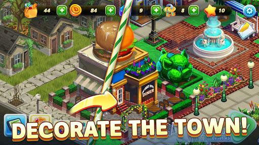 Diner DASH Adventures u2013 a cooking game 1.21.10 screenshots 13