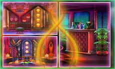 Dauntless King Escape - A2Z Escape Gameのおすすめ画像3