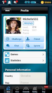 Chess Online Match 1v1 5.1.5 Full Apk Download 3