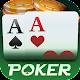 Poker Pro.Fr cover