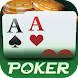 Poker Pro.Fr - Androidアプリ