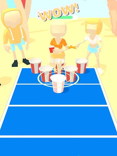 Pong Party 3D  Screenshots 12