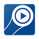 Steam Broadcast Viewer: watch Steam livestreams - Androidアプリ