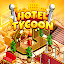 Hotel Tycoon icon
