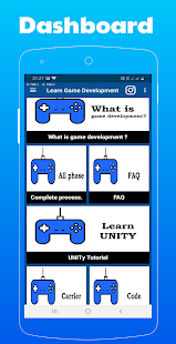 Learn Unity  Tutorials | Learn game development
