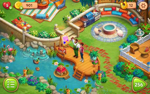 Farmscapes modavailable screenshots 12