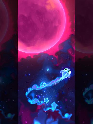 Super Starfish 2.9.1 screenshots 9