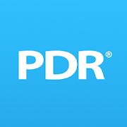 mobilePDR  Icon
