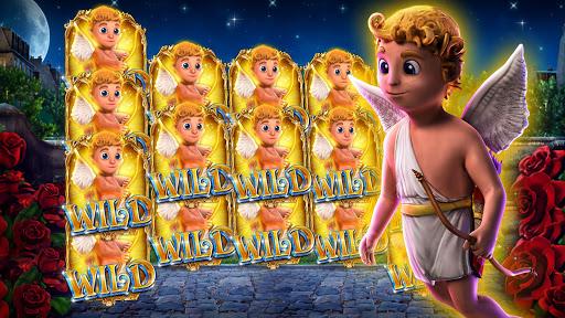 Pokie Magic Casino Slots - Fun Free Vegas Slots 5.01G.007 6