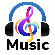 Always Music APK