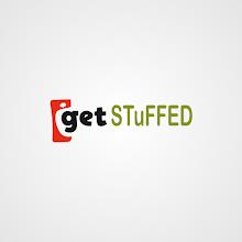 Get Stuffed, Halifax Download on Windows